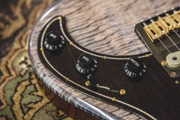 Knaggs Controls 2 (1 of 1)