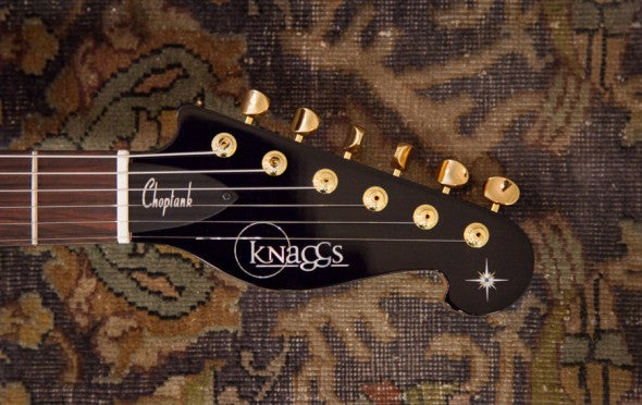 Knaggs Headstock (1 of 1)