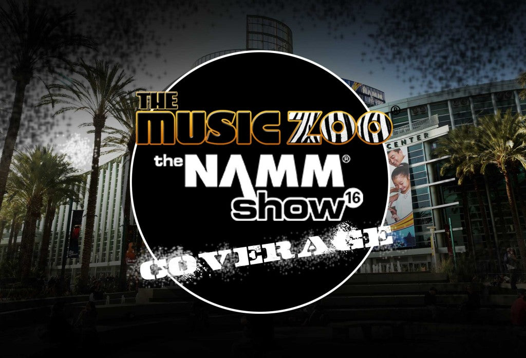 NAMM-2016-Coverage
