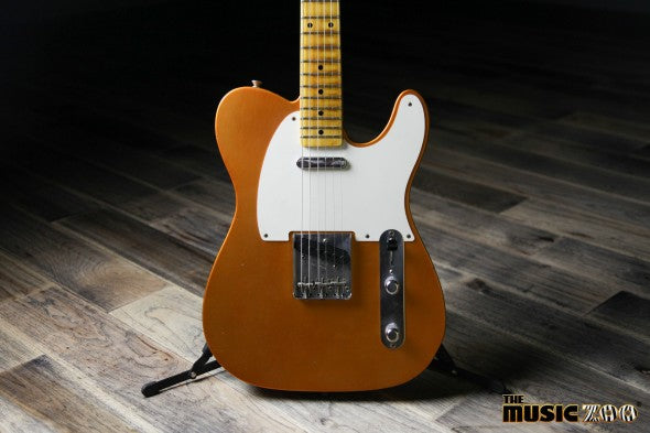 NAMM Fender Guitars (18 of 24)