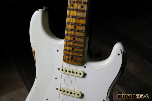 NAMM Fender Guitars 2 (11 of 14)