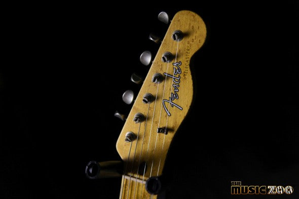 NAMM Fender Guitars 2 (12 of 14)