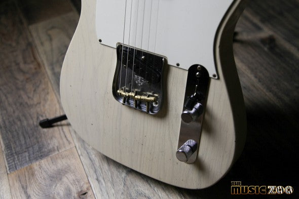 NAMM Fender Guitars 2 (3 of 5)