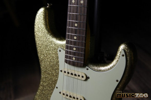 NAMM Fender Guitars 2 (4 of 14)