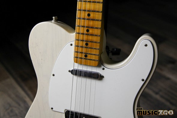 NAMM Fender Guitars 2 (4 of 5)