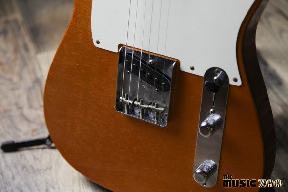 NAMM Fender Guitars (20 of 24)
