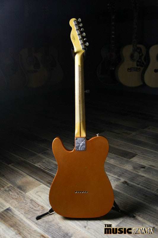 NAMM Fender Guitars (24 of 24)