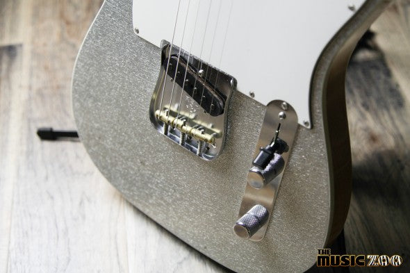 NAMM Fender Guitars (4 of 24)