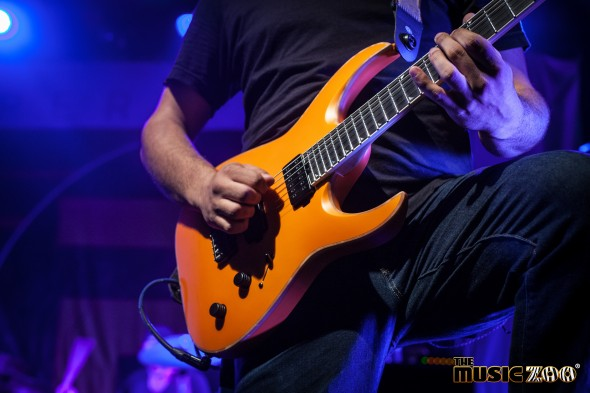 Periphery At Irving (5 of 9)