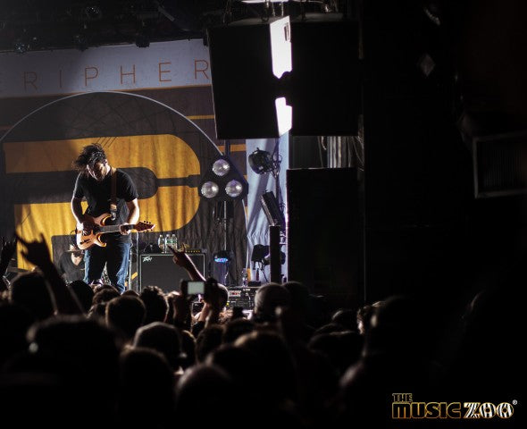 Periphery At Irving (8 of 9)