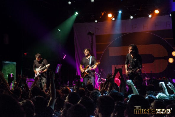 Periphery At Irving (9 of 9)