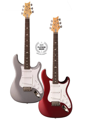 John Mayer Silver Sky Review Guitar World Music Zoo