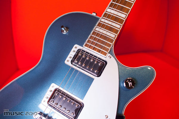 Gretsch G5220 The Music Zoo Review