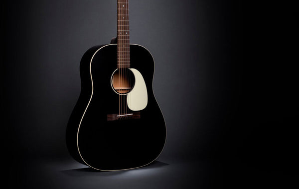 Martin Dreadnought Junior & Road Series Guitars Released NAMM 2019 - The Music Zoo