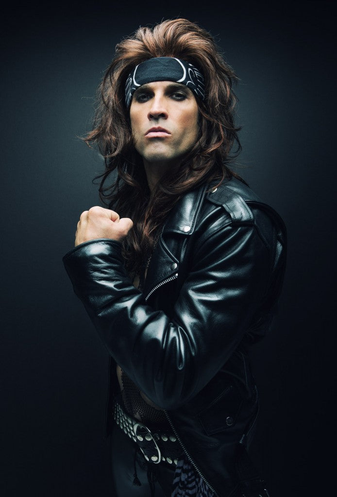 Satchel_Solo_Leather(Photo_By_David_Jackson)