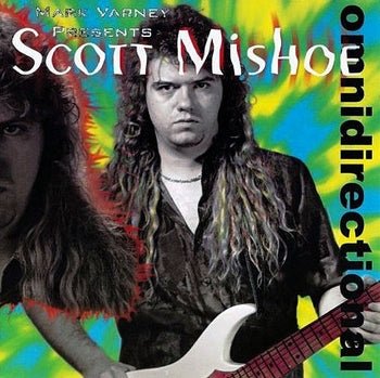 ScottMishoe-Omnidirectional-1995_zps529bb424