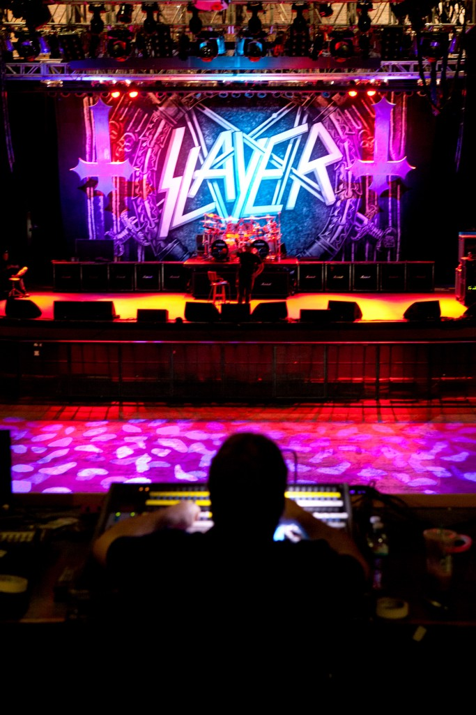 Slayer  (18 of 19)