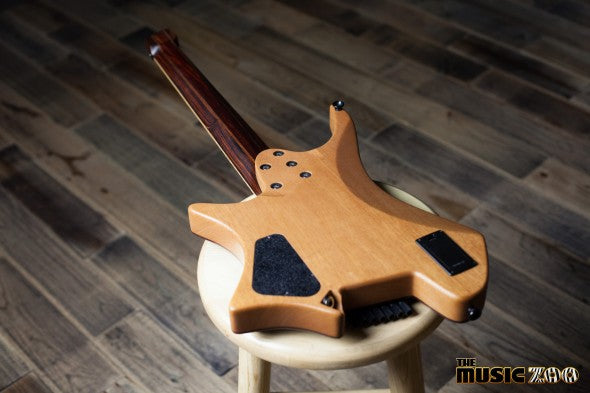 Strandberg CL7 (5 of 5)
