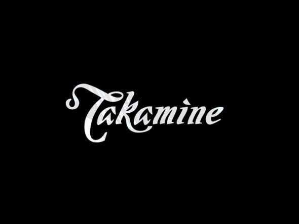The Music Zoo is an Authorized Takamine Dealer!