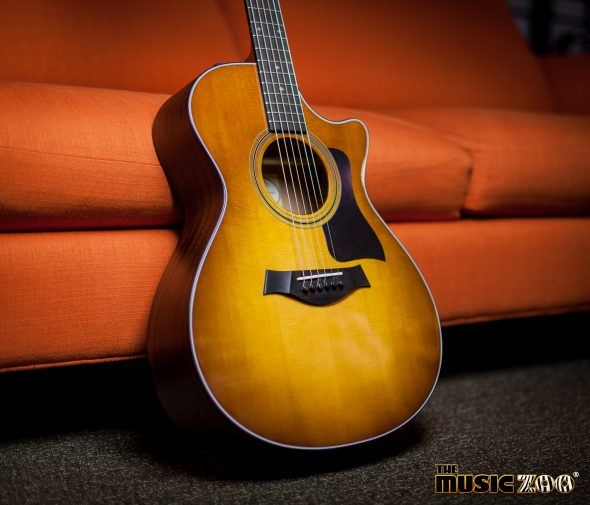 taylor-312ce-ltd-wm-1-of-1