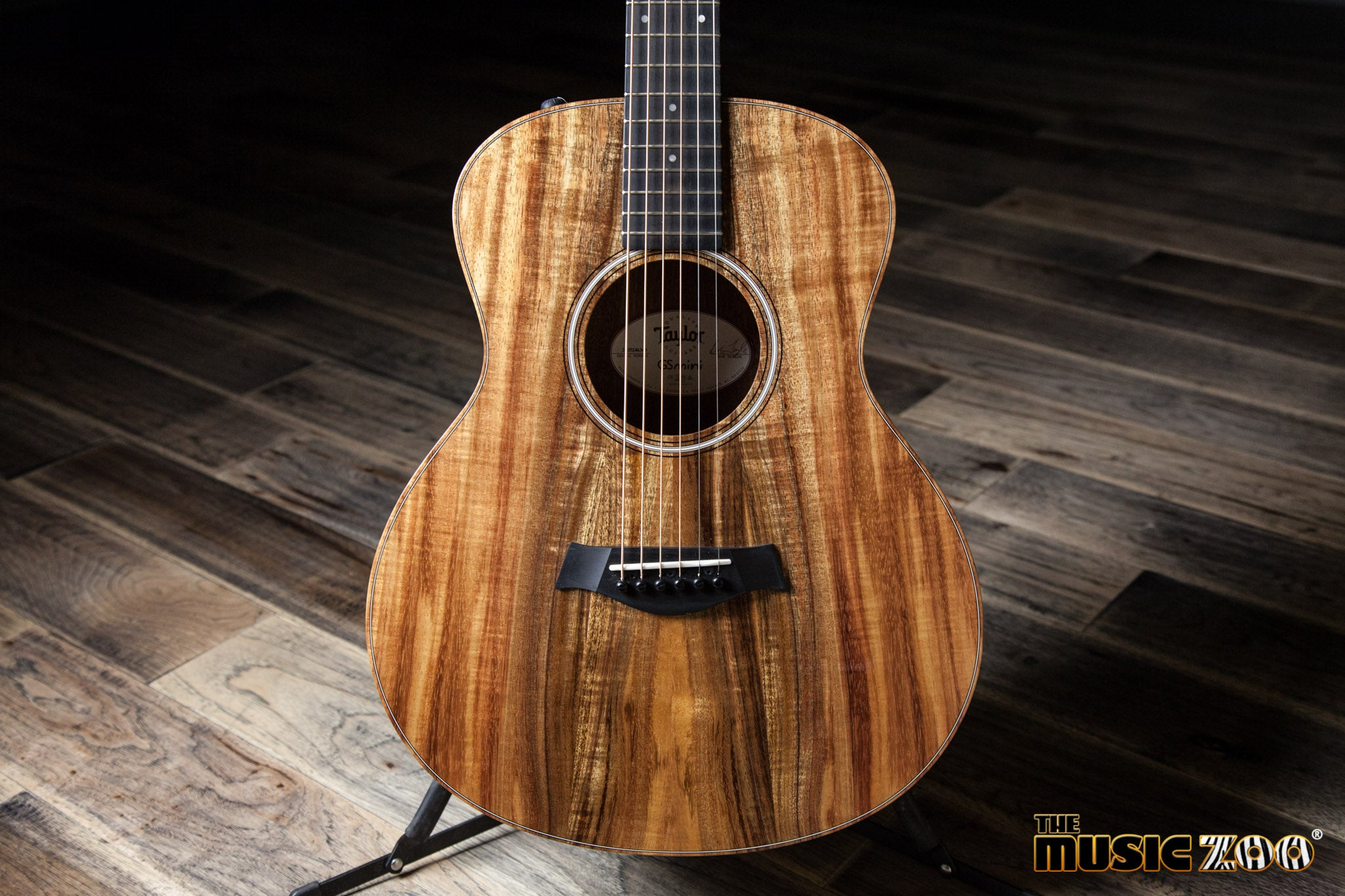 Taylor Mini Koa : new at the zoo taylor gs mini koa acoustics the music zoo ~ Hamham.info Haus und Dekorationen