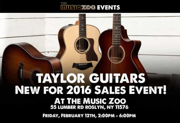 The-Music-Zoo-Taylor-Event (1)