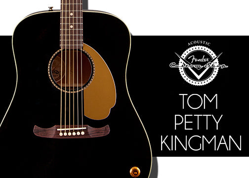 Tom Petty Kingman Main 2
