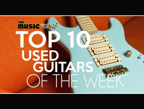 used-guitar-picks-of-the-week-dec-2
