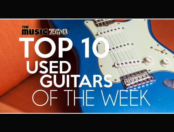 used-guitar-picks-of-the-week-dec-23