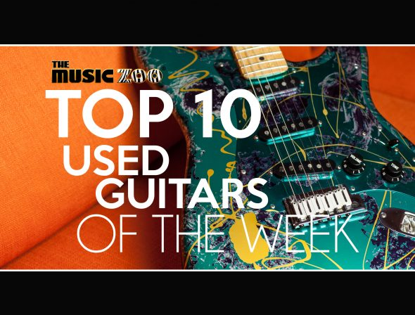 used-guitar-picks-of-the-week-nov-25