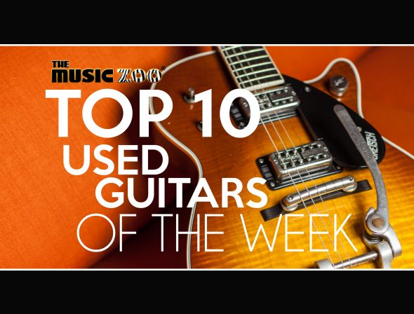used-guitar-picks-of-the-week-oct-14
