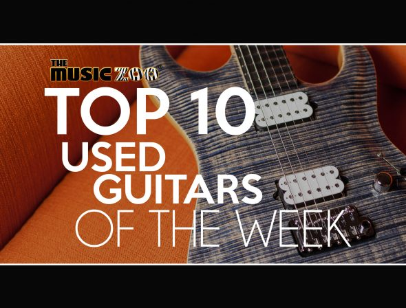 used-guitar-picks-of-the-week-oct-7