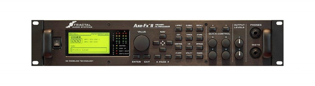 axe-fx-ii-front-panel-large__62797_zoom