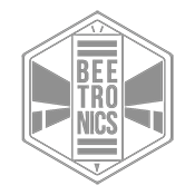 Beetronics Authorized Dealer