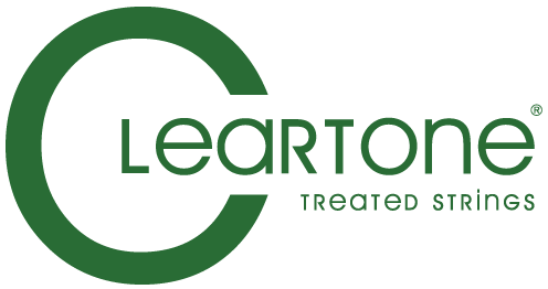 Cleartone Authorized Dealer