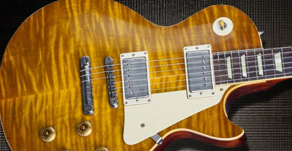 Collector's Choice Blogs