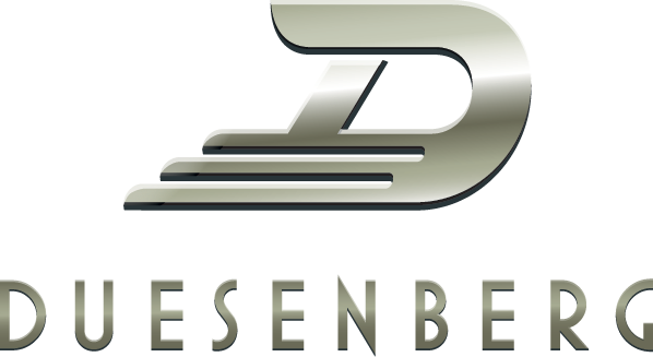 Duesenberg Authorized Dealer