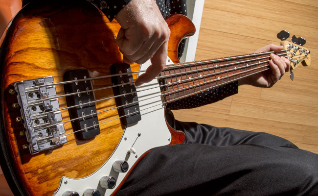 electric-basses-platforms-dimension-bass-deluxe-bottom-feature