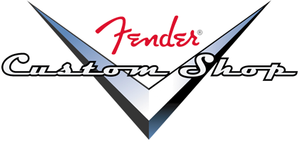 Fender Custom Shop Dealer