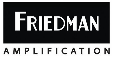 Friedman Authorized Dealer