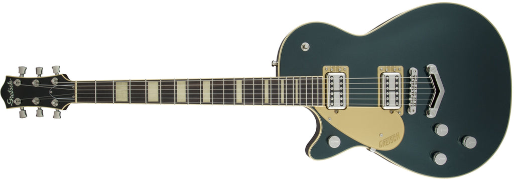 Gretsch Players Edition Jet HT Left Handed