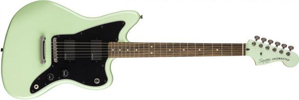 Contemporary Active Jazzmaster HH ST