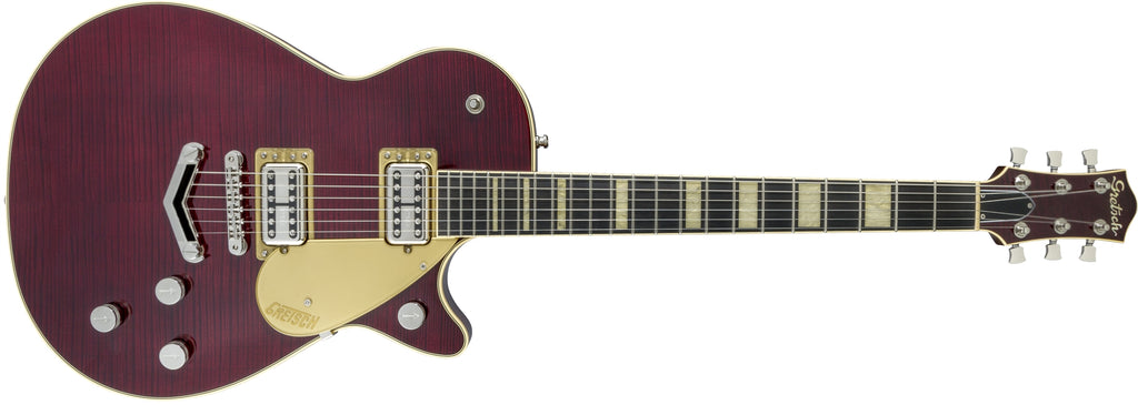 Gretsch Players Edition Jet HT