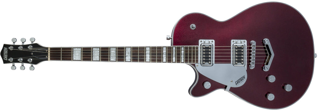 Gretsch Electromatic Jet Left Handed
