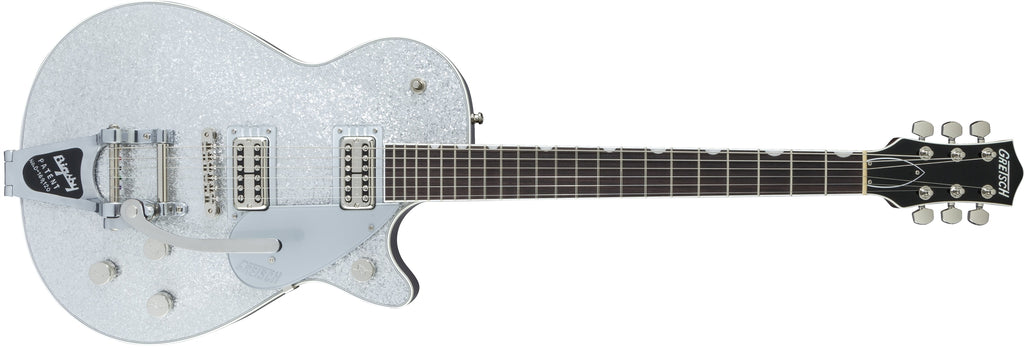 Gretsch Players Edition Jet Bigsby