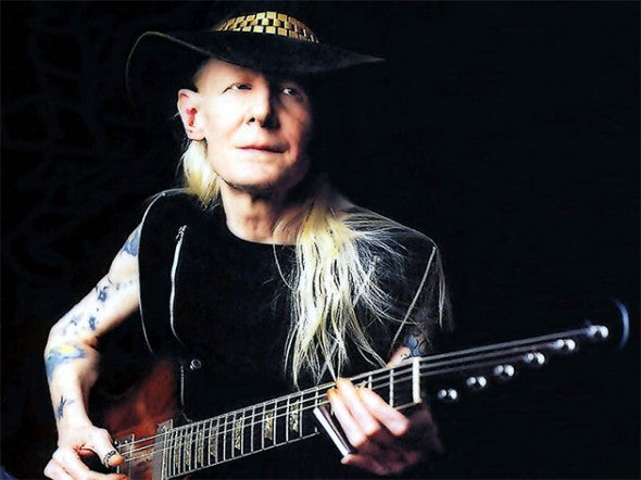 johnny-winter-40-years-001