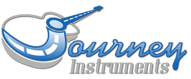 Journey Instruments Authorized Dealer