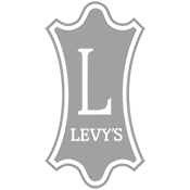Levy's Authorized Dealer