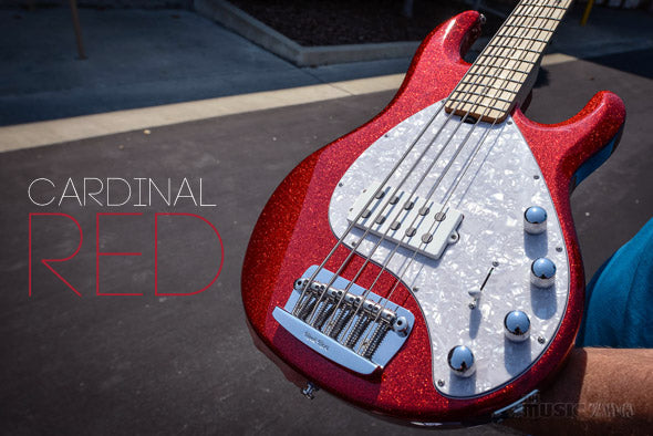 music-man-red-sparkle-5327