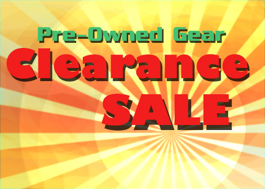 pre-owned-clearance-sale-final-SL